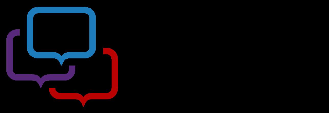 Federation HSS logo