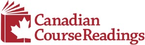 Canadian CourseReadings logo