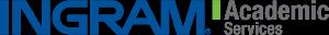 Ingram Academic Services logo