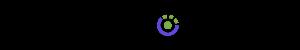 The/La Collaborative logo