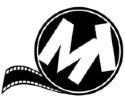 Moving Images Distribution logo