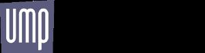 University of Manitoba Press logo