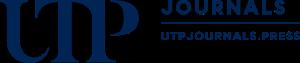 University of Toronto Press Journals logo